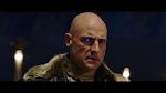 Shazam.2019.1080p.BluRay.REMUX.LATiNO.ENG.AVC.Atmos-EPSiLON-06396.png