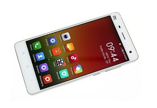 4.Xiaomi Mi 5 Plus