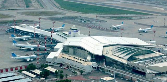 Berisiko Tinggi Covid-19, Indonesia Masuk 'Daftar Hitam' Rute Penerbangan Kuwait