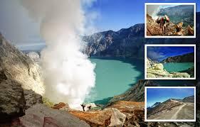 http://www.wisatabromorafting.com/2015/09/paket-wisata-bromo-kawah-ijen-3-hari-2.html