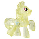 My Little Pony Wave 17 Banana Fluff Blind Bag Pony
