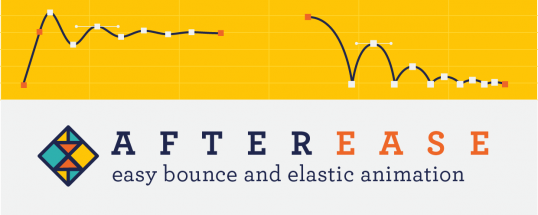 Download AFTER EASE[AESCRIPT][After Effects]
