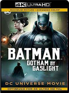 Batman Gotham Luz de Gas (2018)4K UHD Latino [GoogleDrive] SilvestreHD