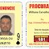 Homem procurado por tráfico e organização criminosa em Sr. do Bonfim é inserido no 'Baralho do Crime'