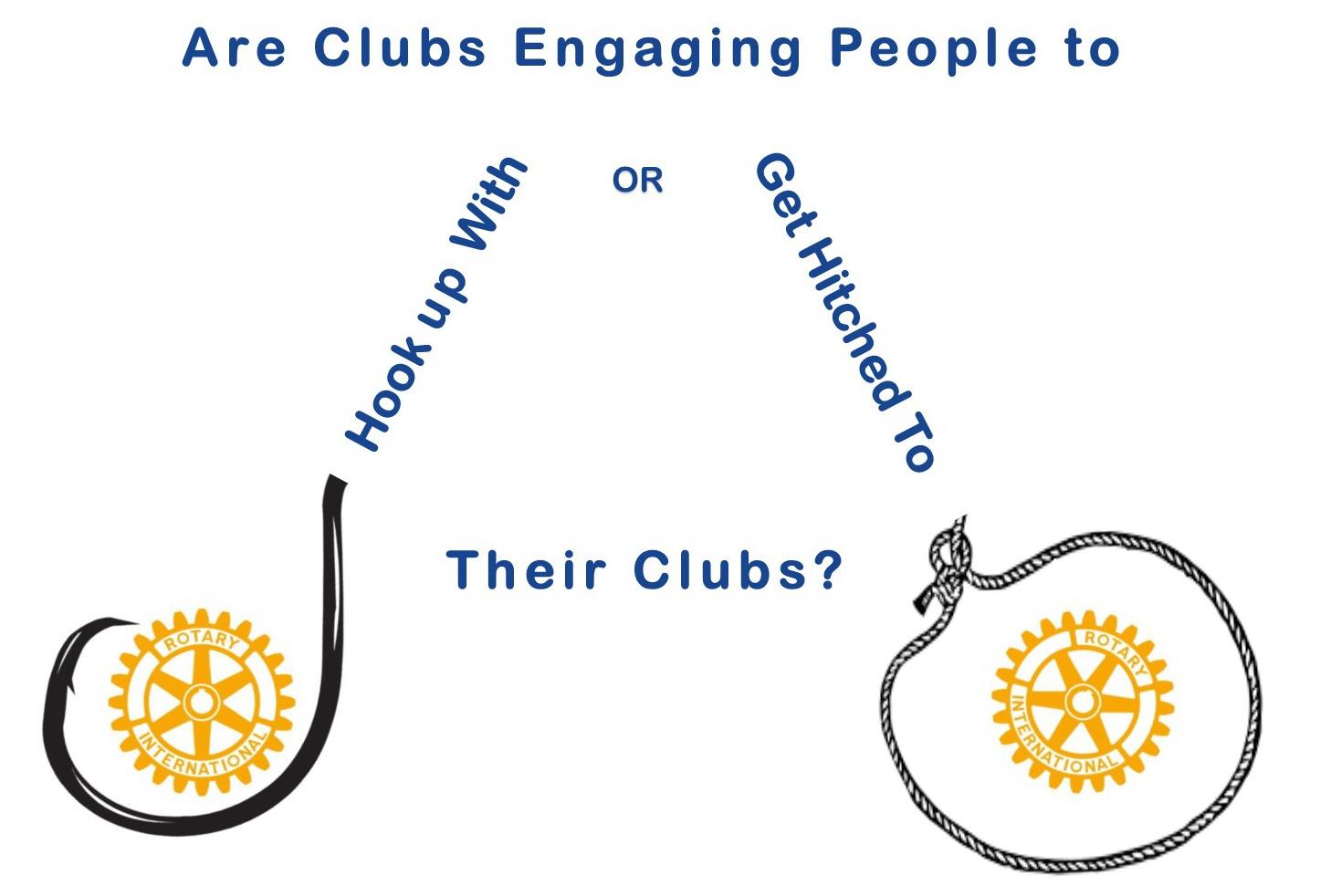 association of dating agencies