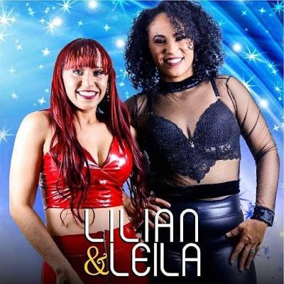 Lilian & Leila - Vejo