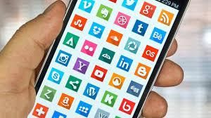 طريقة مبسطة لانشاء تطبيقات الهواتف بالمجان وكسب منها المال - الربح من الانترنت