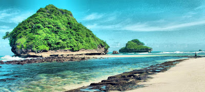 akcaya tour & travel, harga travel malang banyuwangi, +62 822.333.6.33.99