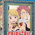 [BDMV] Fairy Tail Vol.15 DISC2 (USA Version) [150310]