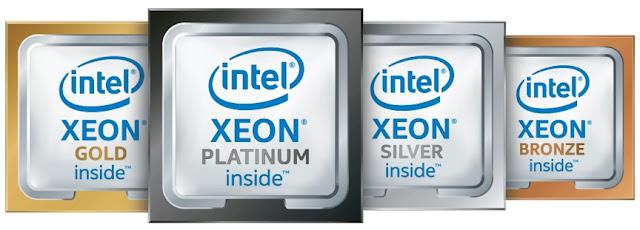 Apenas 1 processador em plataformas Bi-processadas de Servidor
