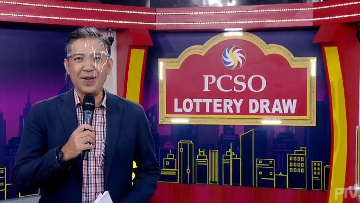 PCSO Lotto Result November 17, 2020 6/42, 6/49, 6/58, EZ2, Swertres
