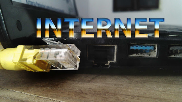 paket internet unlimited sesungguhnya