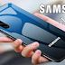 مراجعة هاتف Samsung Galaxy M31 الجديد وسعره في الجزائر
