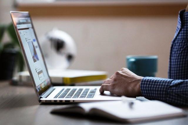 Blogger sağ tık ve kopyalama engeli nasıl koyulur