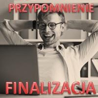 """Finalizacja promocji """"Decyduj i korzystaj"""" w BNP Paribas"""