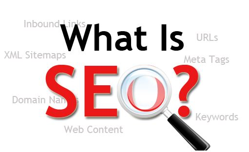 Những điều về kiến thức về SEO/Webmaster căn bạn cho người mới