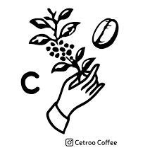 LOKER BARISTA CETROO COFFEE PALEMBANG JANUARI 2021