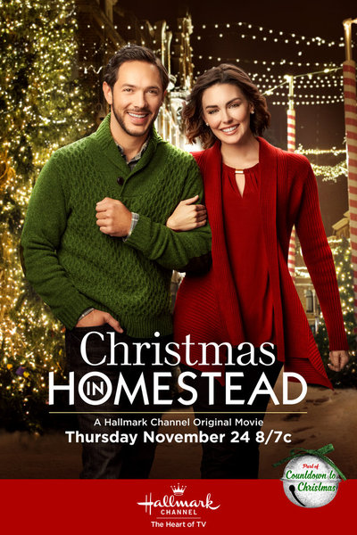 Christmas Bells Are Ringing Hallmark.Its A Wonderful Movie Your Guide To Family And Christmas