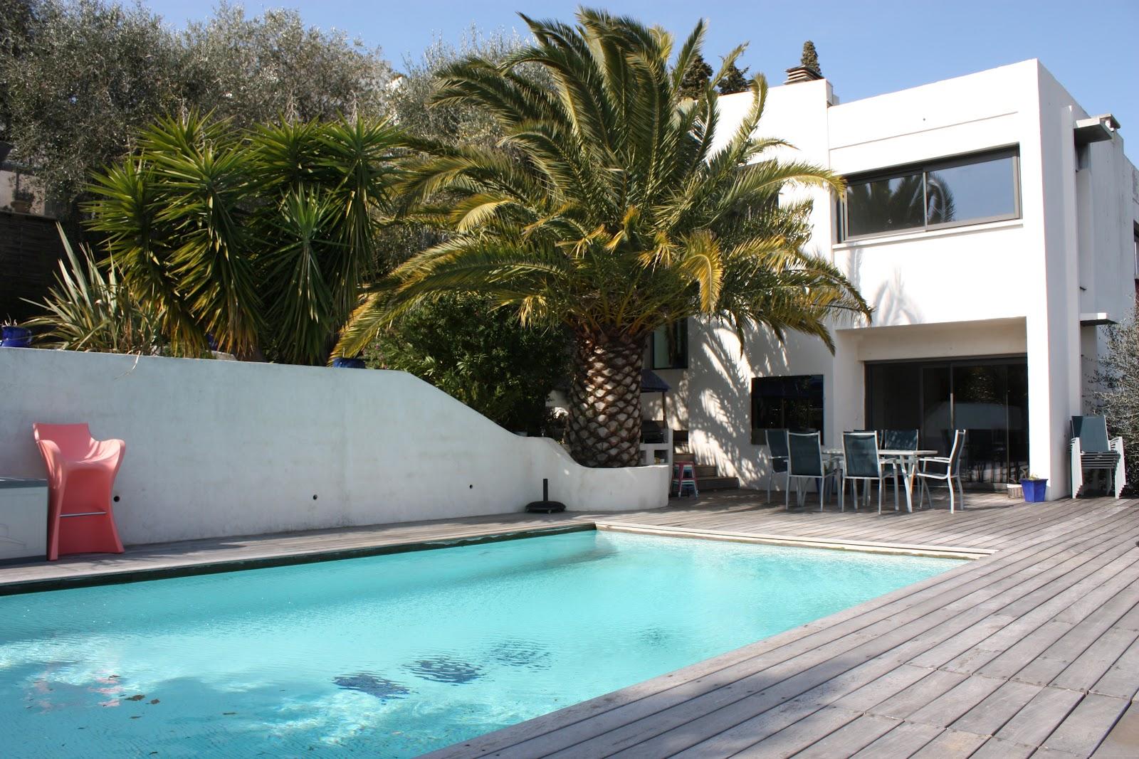 Die besten Immobilien in Nizza, Antibes, Cannes und Monaco ...