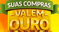 Promoção Extra 'Suas compras valem ouro' www.extra.com.br/promocaoextra