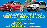 """Concorso """"Vinci 2021 CRONACAQUI"""" : vinci buoni acquisto fino a 9.000 euro e non solo"""