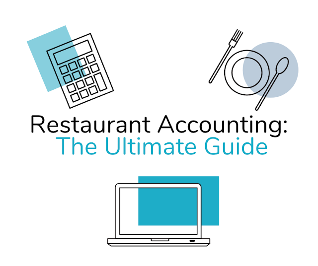 Restaurant Accounting Basics For Higher Profitability In Business