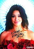 Jane the Virgin Temporada 3×13