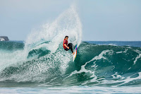 wsl rip curl narrabeen classic marks c4230NARRABEEN21miers