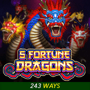 5-fortune-dragons