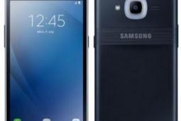 Samsung Galaxy J2 Pro Bocoran Spesifikasi dan Harga