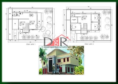http://www.desaingambarrumah.com/2016/07/rumah-dengan-atap-hijau.html