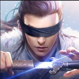 Tải game Trung Quốc hay Võ Lâm Truyền Kỳ Việt hóa Free 31K Tỷ Knb X2000 Đá Vip Full Max Mọi Thứ