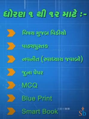 https://www.currentgujarat.net/2020/12/download-student-bro-apk-gseb-textbook.html