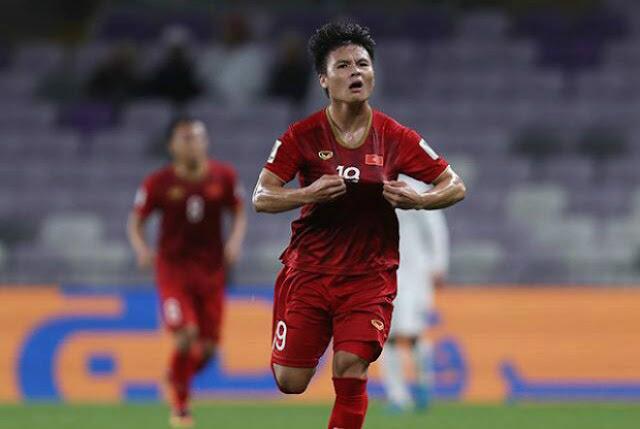U23 Việt Nam không dự Olympic, tuyển quốc gia... hưởng lợi