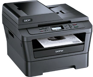 Brother DCP-7065DN Printer Driver Download - Windows, Mac, Linux