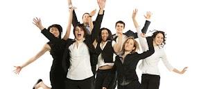 ¿Como superar una dinamica de grupo? | Consejos y Recomendaciones