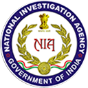 Recruitment in NIA