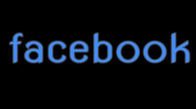 เฟซบุ๊ก : โจโฉ เสียงธรรม