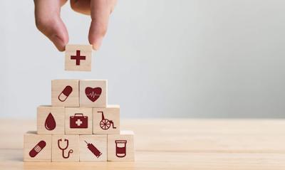Peranan Penting Asuransi Kesehatan