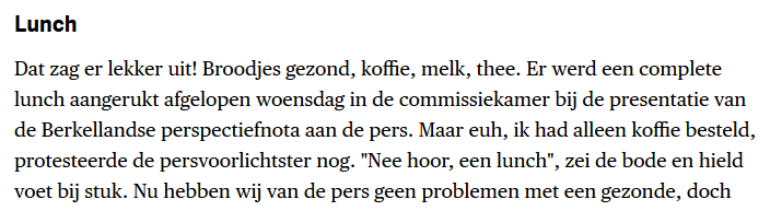 topics.nl
