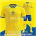 Đặt may áo bóng đá HPL-57