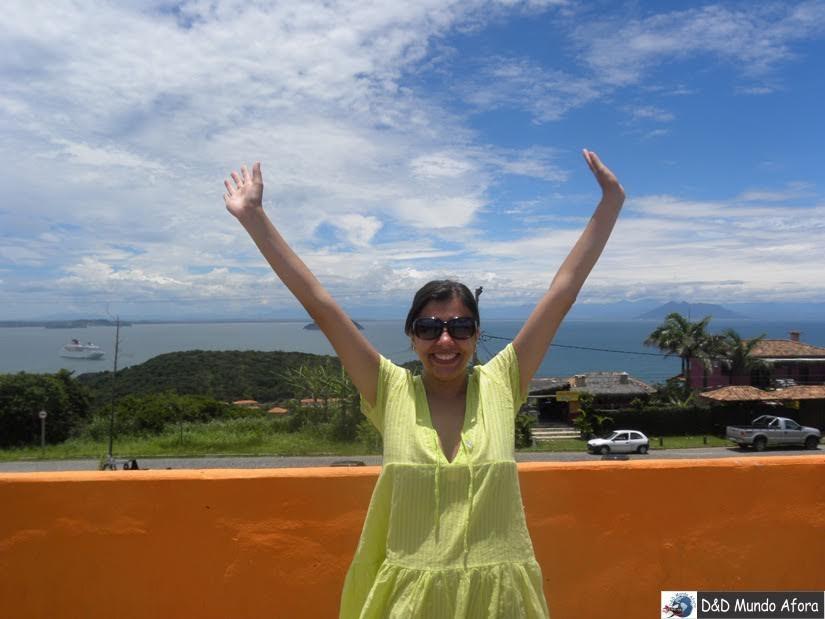 Roteiro 1 dia em Búzios - Rio de Janeiro