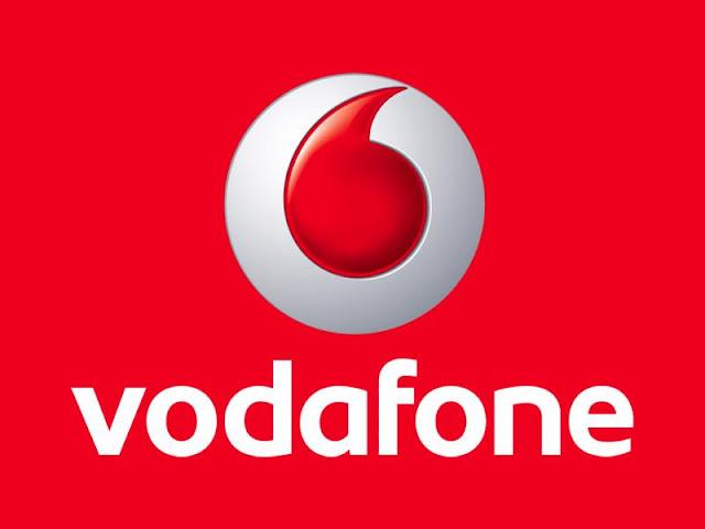 Το κατάστημα Vodafone Ναυπλίου ζητάει Πωλητή – Πωλήτρια