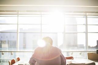 8 Hal Wajib Yang Harus Dipersiapkan Mahasiswa Baru sebelum Masuk Kuliah