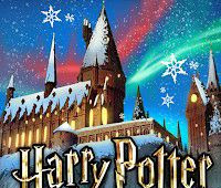 Harry Potter Hogwarts Mystery 3.1.1 MOD Unlimited Energy & Shopping | No Countrylock Apk For Android