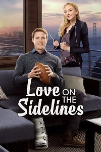 Watch Love on the Sidelines Online Free in HD
