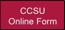CCS University Online Form