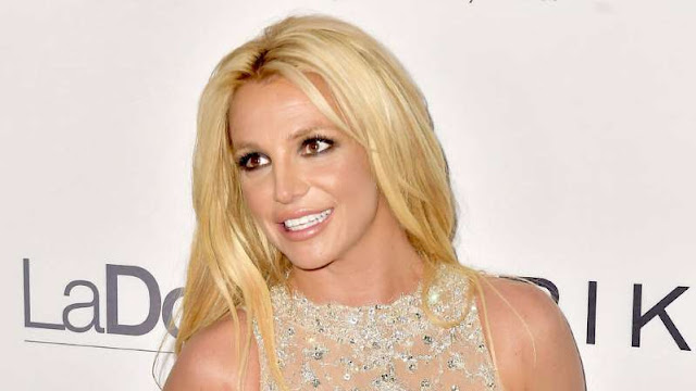 Britney Spears' lawyer argues that giving her father more guardianship power would be 'highly damaging'