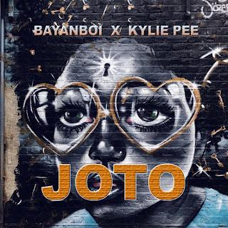 Download mp3: Bayanboi – JOTO X Kylie peee