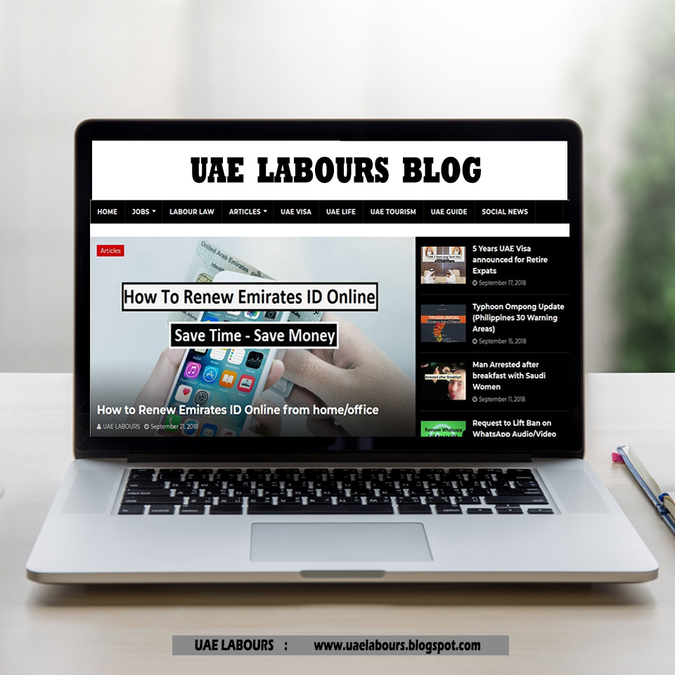 Get 1 GB Full Data for 1 Dirham only - UAE LABOURS